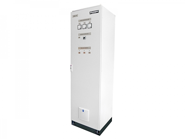 Track Power Cable Power Supply Cabinet−1000V